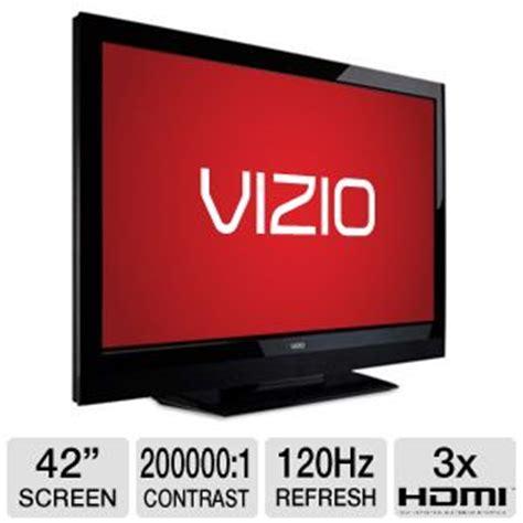 vizio wont turn on vizio symbol is lit orange but tv wont vizio symbol