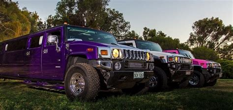 perth hummer hummer limousine hire perth hummers limo hire perth