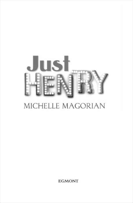 A Song Magorian magorian pack scholastic shop