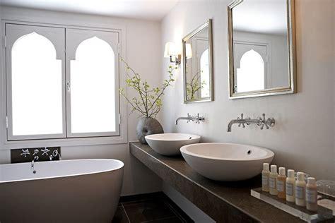 danish bathrooms nimb hotel copenhagen holidays 2018 2019 best served
