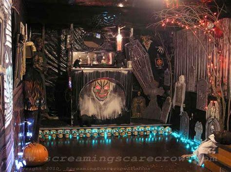 images of floors and decor halloween ideas 235 best halloween 4 creepy walls floors ceiling doors images on pinterest ceiling