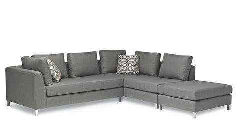 Couch Potato The Sofa Store Furniture Shops 1405