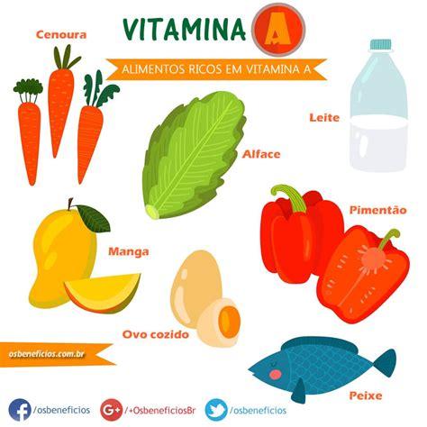 vitamina d alimenti vegetali vitamina a os benef 237 cios