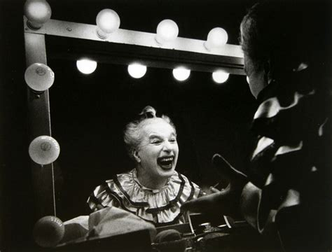 79 best images about w eugene smith on фотограф william eugene smith 1918 1978 ruguru masters of photography
