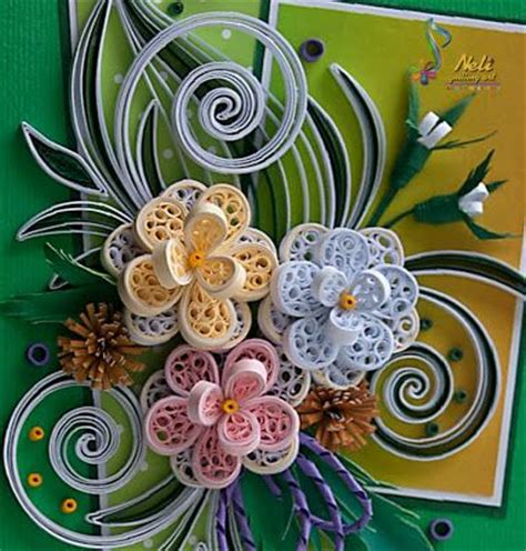 1461 best art of quilling images on pinterest quilling 7927 best images about quilling on pinterest quilled