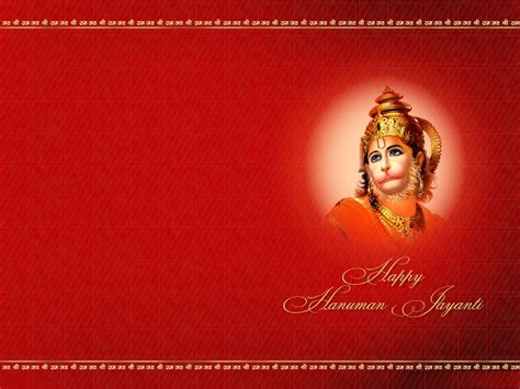 hanuman jayanti wallpaper s all hanuman jayanti wallpaper lord hanuman