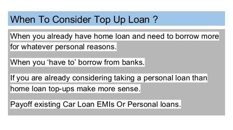 how to get a loan to fix up a house getting a loan to fix up a house 28 images getting a home loan chances of getting
