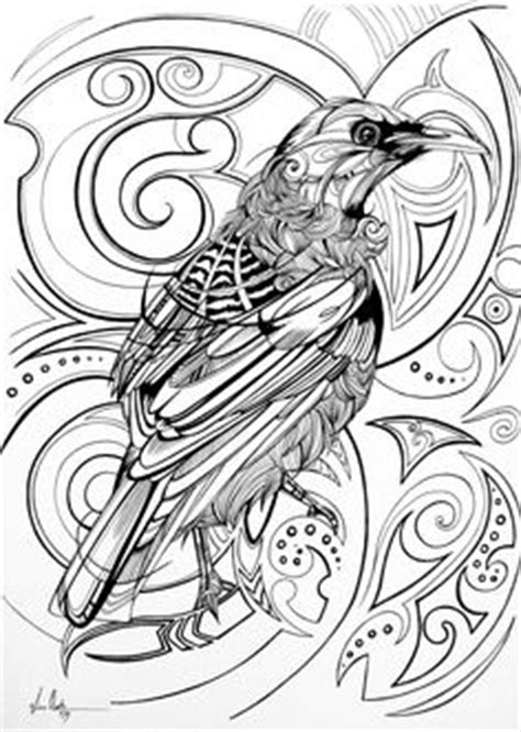 colouring book for adults nz 1000 images about colouring pages on coloring