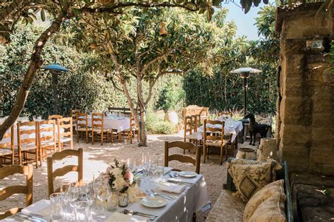 Wedding Venues Santa Barbara by Wedding Reception Venues Visit Santa Barbara