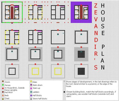 floor plans for minecraft mansion minecraft houses blueprints awesome minecraft