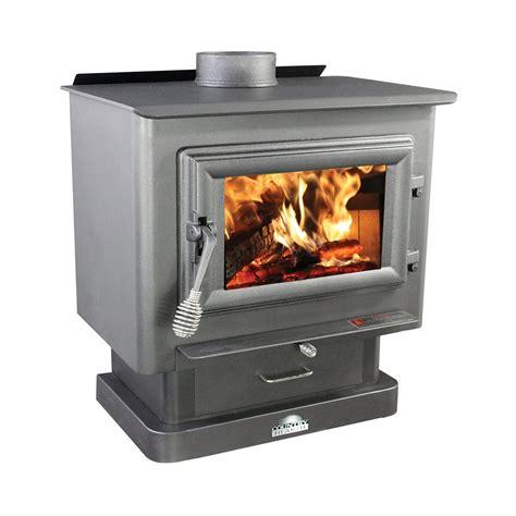 united states stove company 2000 plate steel wood stove lowe s canada