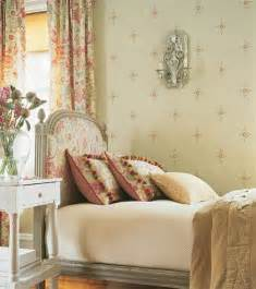 Country Chic Bedroom Ideas Pics Photos French Country Style Bedroom