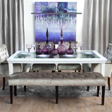 Z Gallerie Concerto Dresser by Z Gallerie Dining Room Chairs Dining Room Chairs Chic Sleek Dining Chairs Z Gallerie With