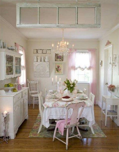 shabby chic kitchens ideas shabby chic kitchen decorating ideas decor ideas pinterest