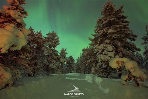 blog algum lugar na lua layout para blog fernanda como ver aurora boreal com lua ou sem
