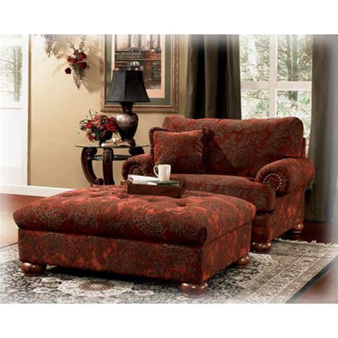 upholstery burlington ashley furniture burlington osetacouleur