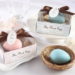 Shower Favors by Egg Soap Baby Shower Favors