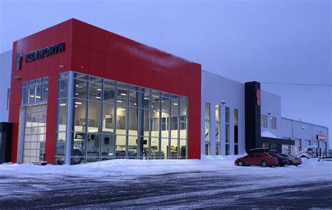 nearest kenworth dealership 100 kenworth dealers ontario the world u0027s best
