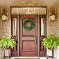 Entryway Artwork Ideas Best 25 Entry Door With Sidelights Ideas On