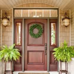 Interior Doors Painted Black Best 25 Entry Door With Sidelights Ideas On Pinterest