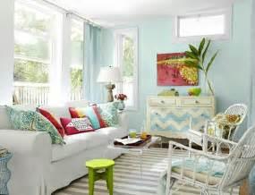 Turquoise Bedroom Ideas Pinterest Best 25 Cottage Living Rooms Ideas On Pinterest Cottage
