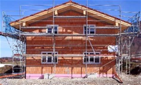 was kostet es ein haus zu bauen haus bauen kosten