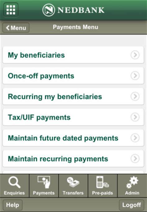 nedbank forex application forms pyqudow web fc2