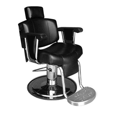 collins continental barber chair collins manufacturing chair collins contintental iii