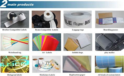 Dk Series Dk Continuous Length Dk 22210 dk 22205 compatible labels 62mm x 30 48m dk 22205
