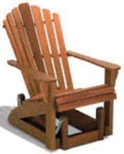 pattern for wood glider 51 best wicker serving carts images on pinterest serving