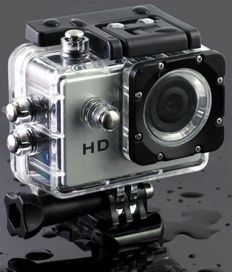 camara de fotos y video hd camara deportiva sumergible sport cam a8 hd fotos y videos