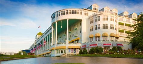 grand inn vintage travel to do list grand hotel on mackinac island