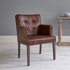 Leather Dining Chairs Adelaide Brown Dining Rooms On Pinterest Dining Room Sets Dining Sets And Dinning Room Sets
