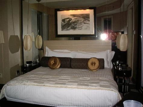 The Most Comfortable Bed In The World by The Most Comfortable Bed In The World Foto Di Mandarin
