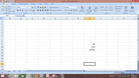 simulador irpf 2016 aeat simulador calculo irpf 2016 calculo irpf autonomo 2016