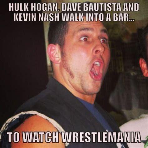 Wrestling Memes - 89 best images about professional wrestling on pinterest