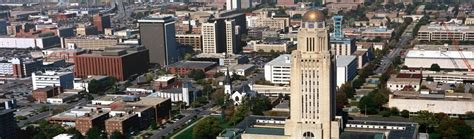 lincoln nebraska businesses welcome to lincoln nebraska nebraska business
