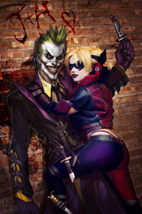 How To Cover Up Fireplace by Joker Harley 4eva By Jiajem On Deviantart