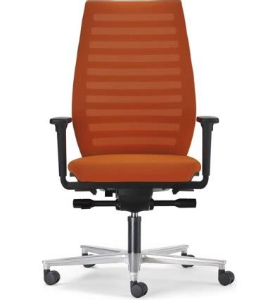 ergo balance chair ergo funk 3d office chair k606 work in the 3d balance