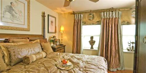 bedroom decorating  designs  el interior design