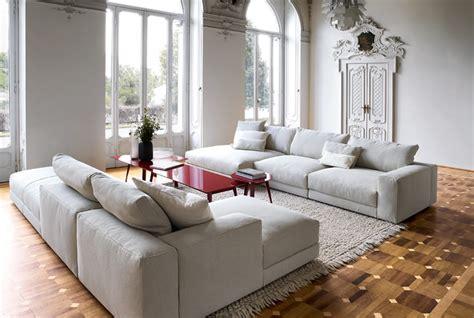 divano swan divano di swan prodotto arredamento bassi design