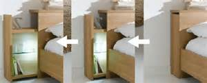 meubles d 233 lias home design nos produits feeling chevet