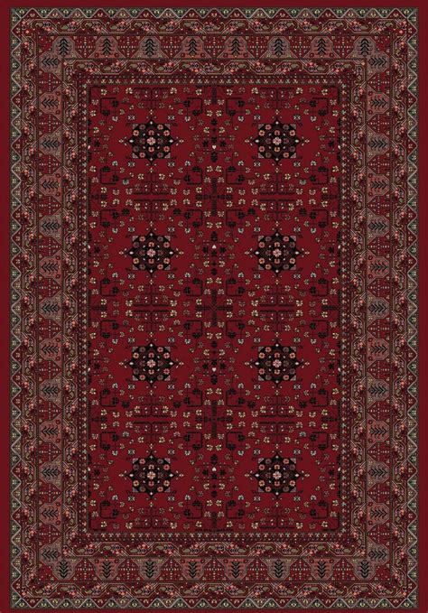 rugs on line viscount rugs and runners v61 buy rugs at rugs direct 2u
