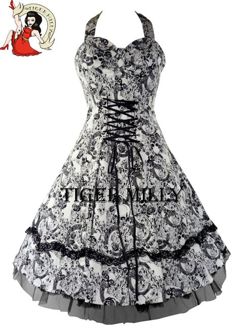uzbek women selling traditional wedding skullcaps and dresses sunday 50 s skully corset halterneck prom dress skull white