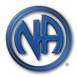 narcotics anonymous rehab guide