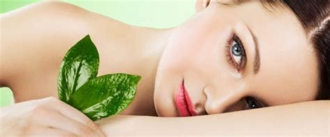 Herbal Glowing 6 household herbs for glowing skin search herbal home remedy