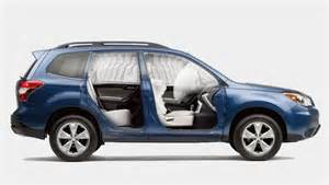 Cost Of Subaru Forester 2018 Subaru Forester Xt Cars 2017 2017 2018