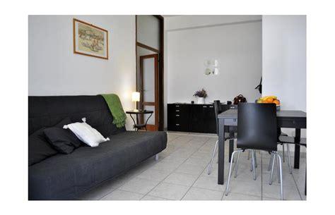 appartamenti rimini affitto vacanze privato affitta appartamento vacanze casa vacanze