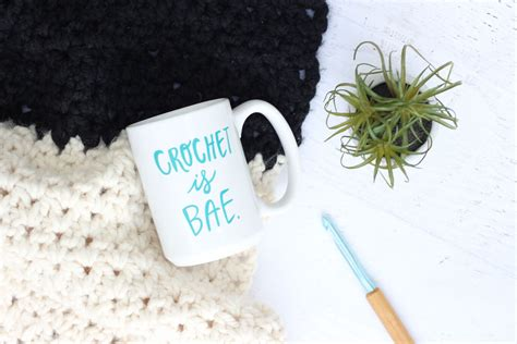 Crochet Giveaway Ideas - crochet gift ideas giveaway 6 make do crew