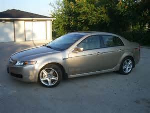 Acura 06 Tl 2004 Acura Tl Overview Cargurus 2016 Car Release Date